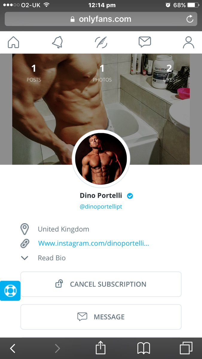 Onlyfans account hack