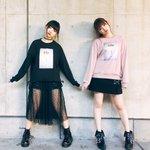 AKB48 #好きなんだ個別握手会(?) パシフィコ横浜来てくださった皆様ありがとうございました!!…