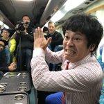 りゅうちぇる?#ユーチューバー草彅 #ホンネテレビ pic.twitter.com/KDddhc4Y…