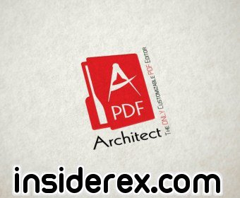 pdf architect 5 activation key