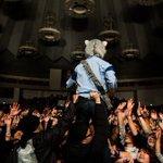 NO MATTER LIVE久々ノ北海道最高視聴率ハonちゃんガコケタ瞬間Thanx! pic.tw…