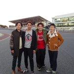 いい写真!@#ユーチューバー草彅 #ホンネテレビ pic.twitter.com/VkEbfv3uf…