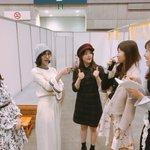 #好きなんだ 握手会でした!来てくださった皆さんありがとうございました🧡今月12日の SKE48コン…