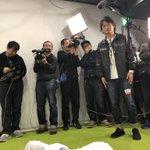 どうする?#ユーチューバー草彅 #ホンネテレビ pic.twitter.com/VpMgvGaDkk
