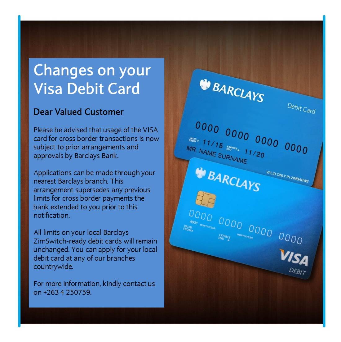 Barclays Business Credit Card Contact Image collections - Card ...
