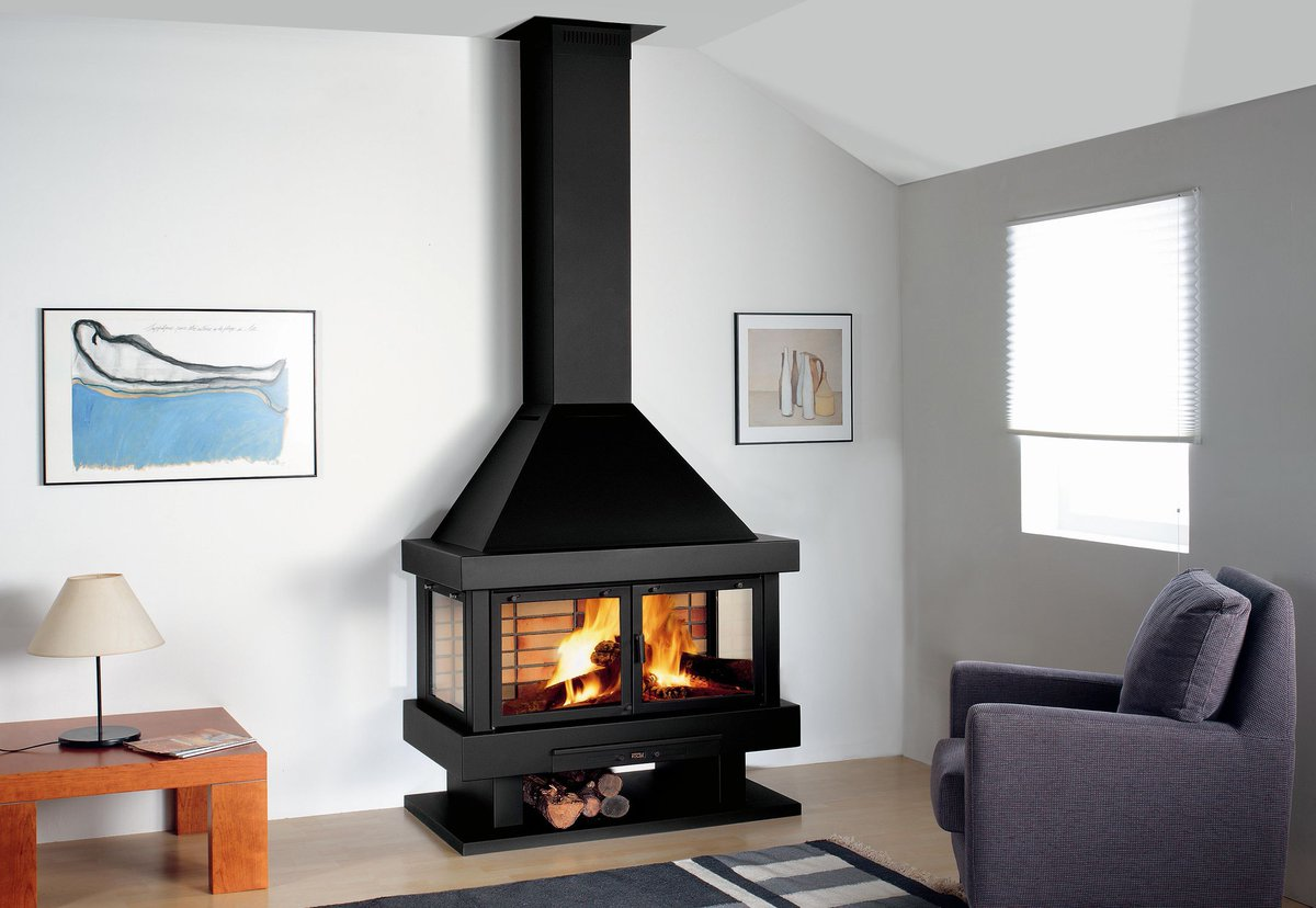 fireplaces hashtag on twitter