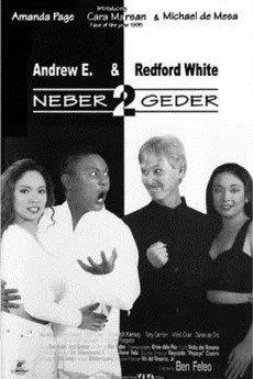 Neber 2-Geder