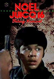 Noel Juico: Batang kriminal