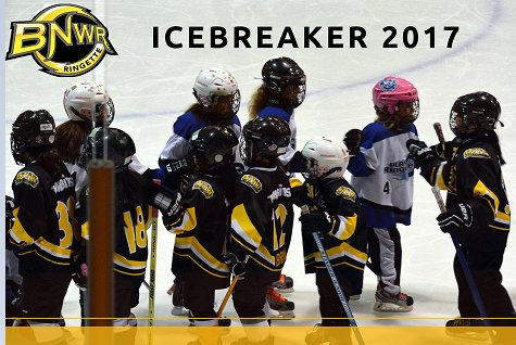 The #BNWRIceBreaker schedule is out: http://bnwr.ca/page.php?page_id=55949…. Can't wait to see some exciting #ringette games next week!pic.twitter.com/CvavZBBClJ