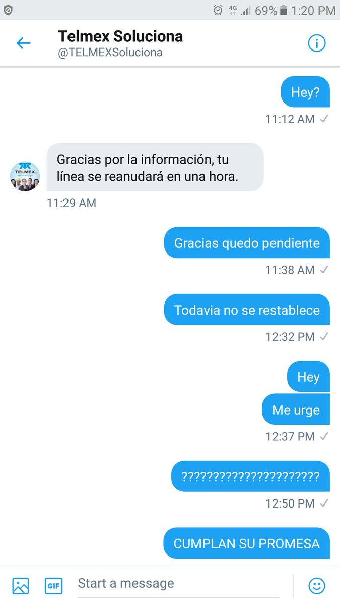 Famoso Objetivo De Reanudar La Muestra Del Cuidador Regalo - Ejemplo ...
