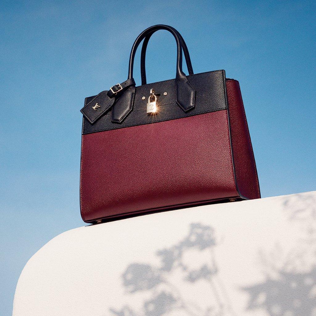 Louis Vuitton On Twitter The New Louisvuitton Lvcruise 2018