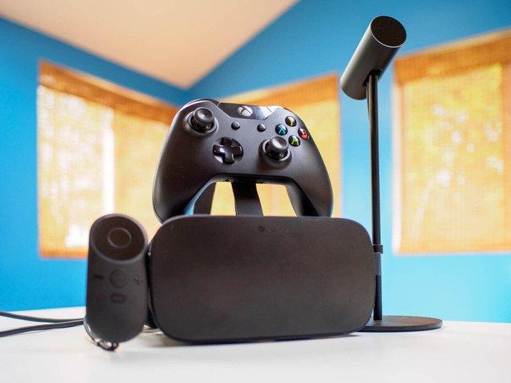86533c8d332 Oculus Rift Accessory Guide  OculusRift  VRHeads https   follownews.com