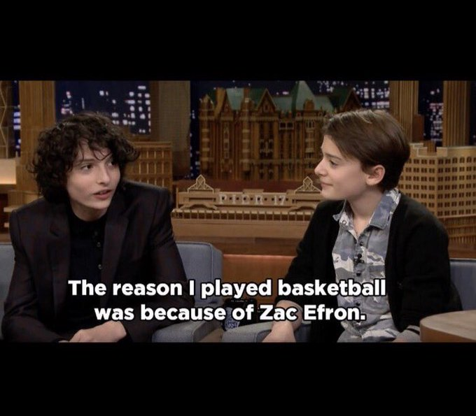 This is in my top five favorite things I've ever seen. @FinnSkata https://t.co/anoaL8dGPn