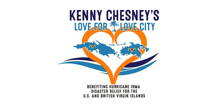 2c2fd858edd35 Kenny Chesney on Twitter