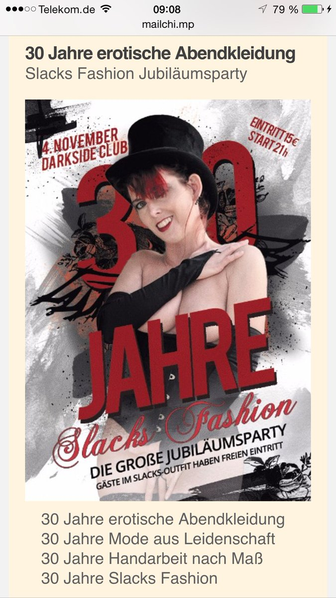 bdsm party berlin erotischste film