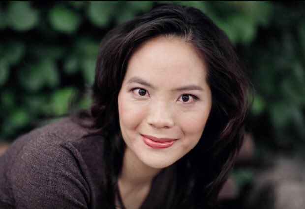 Planning to be in the #BigApple on Nov 9? Don't miss exciting #worldpremiere by #VanBiennale alumna @vivian_fung!  https://www. chambermusicsociety.org/watch-and-list en/live/new-music-november-9-2017-livestream/ &nbsp; … <br>http://pic.twitter.com/vEKnX6RWCa