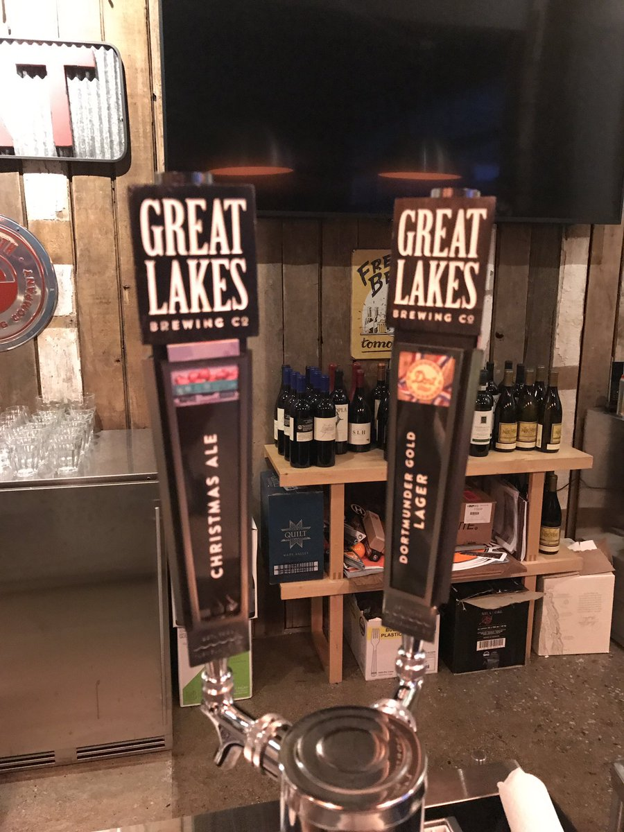 great lakes chicago glbcinchicago twitter