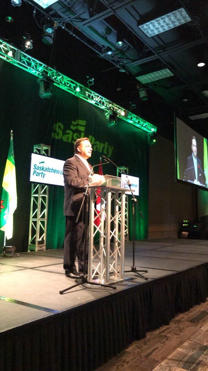 Next #skpldr candidate up, @kencheveld #spconvention17