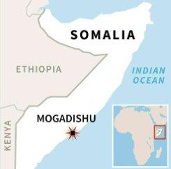 #Les Etats-Unis avertissent sur une menace à l'aéroport de Mogadiscio -  http:// maliactu.net/les-etats-unis -avertissent-sur-une-menace-a-laeroport-de-mogadiscio/  …  #Malipic.twitter.com/RHqfy6qNPD