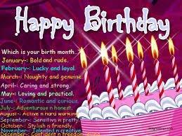 Happy\birthday Virat Kohli