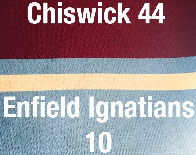 ChiswickRFC photo