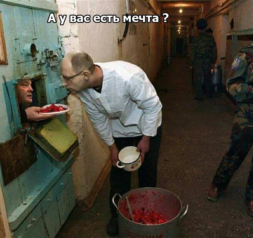 Загальні масштаби трудової міграції українців оцінюються в 2-3 млн осіб - Цензор.НЕТ 4774