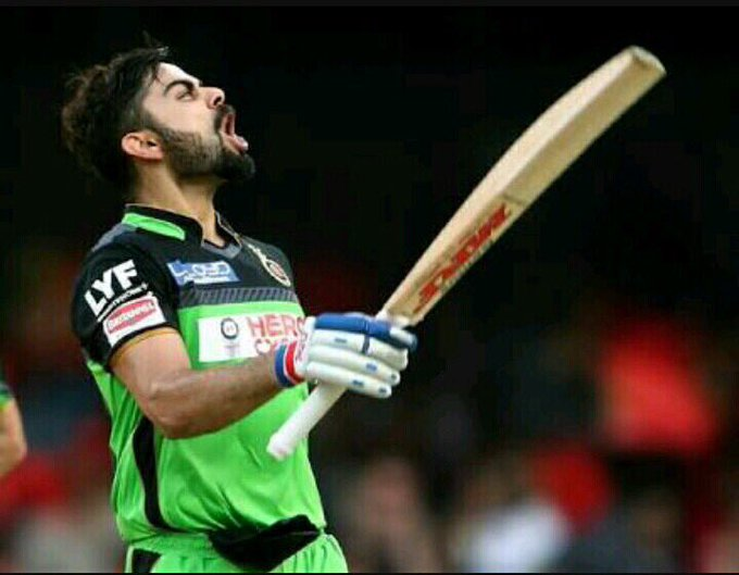 Happy birthday day  THE RUN MACHINE VIRAT KOHLI