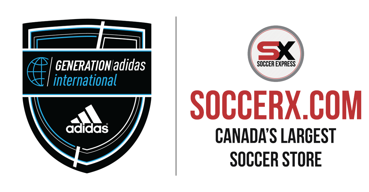 458bc78eb86e9 ...  soccer -express-partners-with-generation-adidas-international-to-offer-exclusive- soccer-experience-in-spain-654757993.html …pic.twitter.com guTVKtEFwD