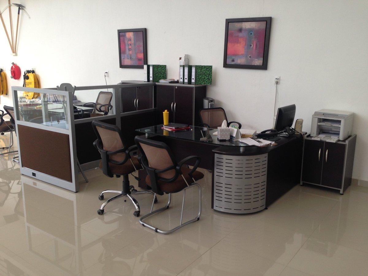 Kukulc N Muebles On Twitter Kukulcanmuebles Oficinas Oficina  # Muebles Direccion