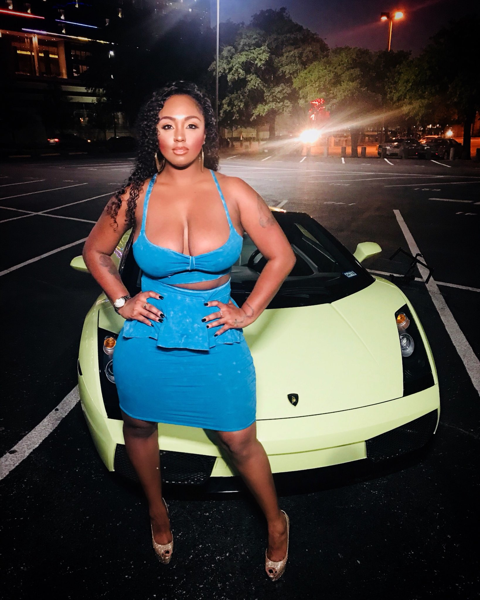 Layton Benton On Twitter Trick Question What Would You Like To Get Inside Me Or The Car  F0 9f 9a 97  F0 9f 91 80 F0 9f 91 80 Onset Working Musicvideo Dallas Texas