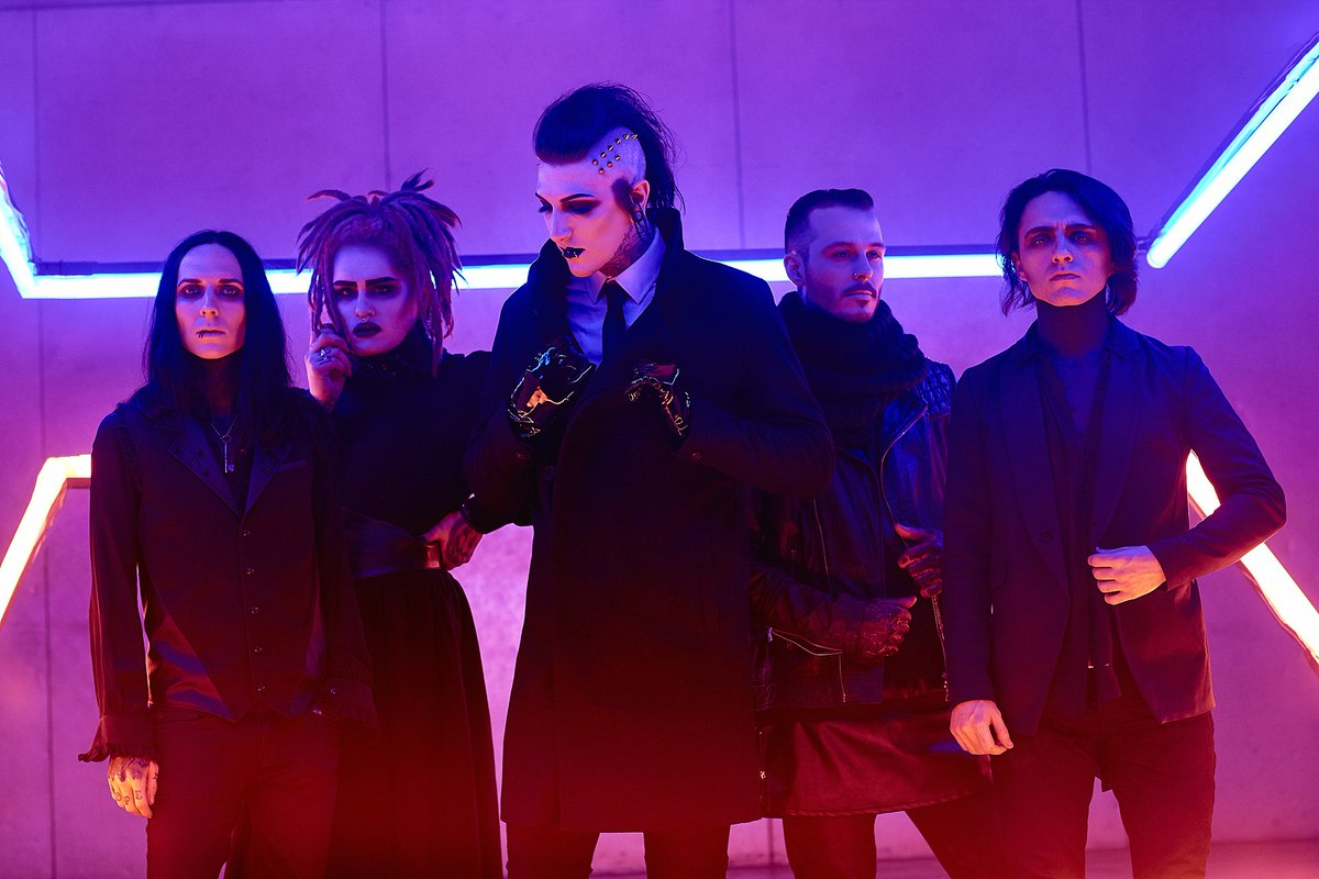 Motionless in white on twitter uk ireland vip meet greet motionless in white on twitter uk ireland vip meet greet packages are now available for our upcoming tour secure yours while they last kristyandbryce Choice Image