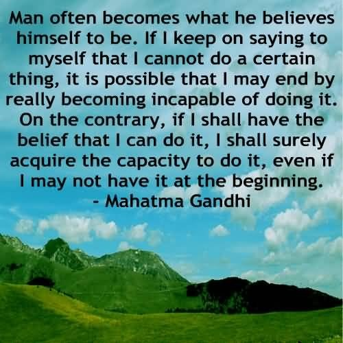#THinkBigSundaywithMarsha #Mindset #positivity #believeinyourself  #SundayMorning  The outer condition of a person&#39;s life will always be found to reflect their inner beliefs...<br>http://pic.twitter.com/tmB07az3ep
