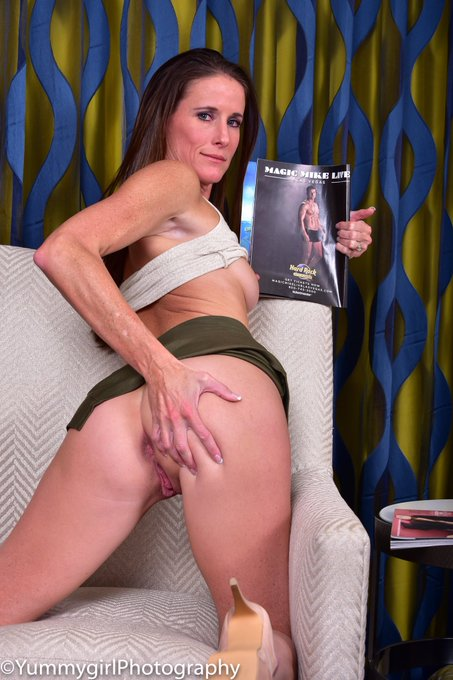 2 pic. Join the fun at https://t.co/vqfmYRtGZe for #xxx #adult #exclusive Content @Yummygirlphoto #sofiemarie