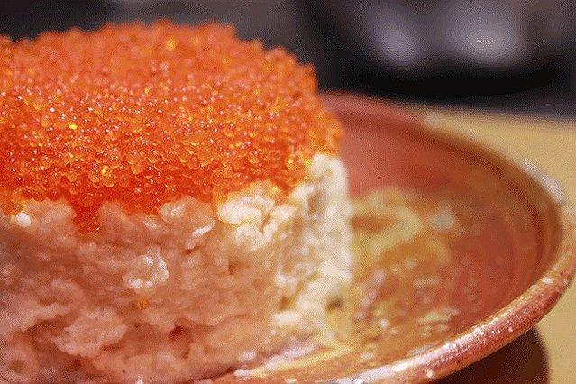 【試すしか】ポテサラの「ちょい足しアレンジ」が中毒性高そう https://t.co/ZhTb4KJ3WZ  「トビッコ&醤油」「明太子&ベビースターラーメン」など、いくらでも食べられそうなアレンジを紹介しています♪