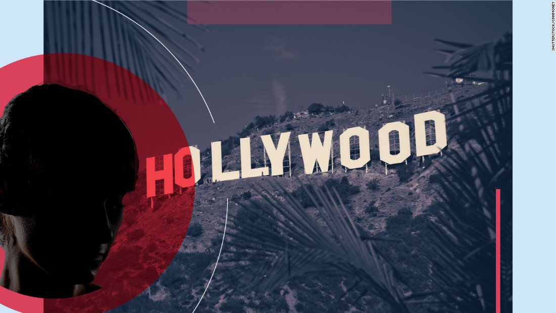 Will Hollywood's sexual-misconduct reckoning result in lasting change? https://t.co/F3AYsGmOal