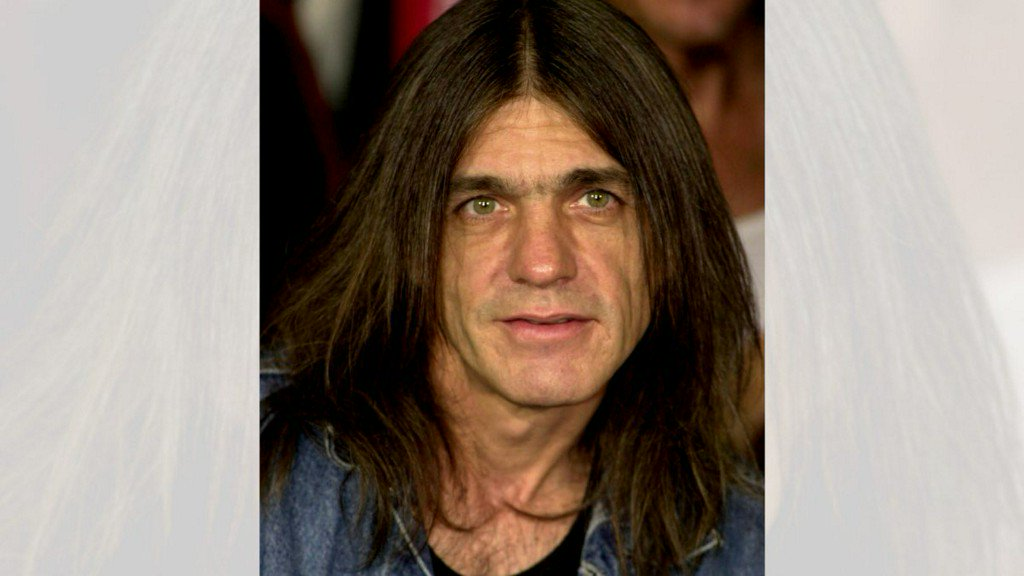 AC/DC co-founder Malcolm Young dead at 64 https://t.co/z5q6wmELc0