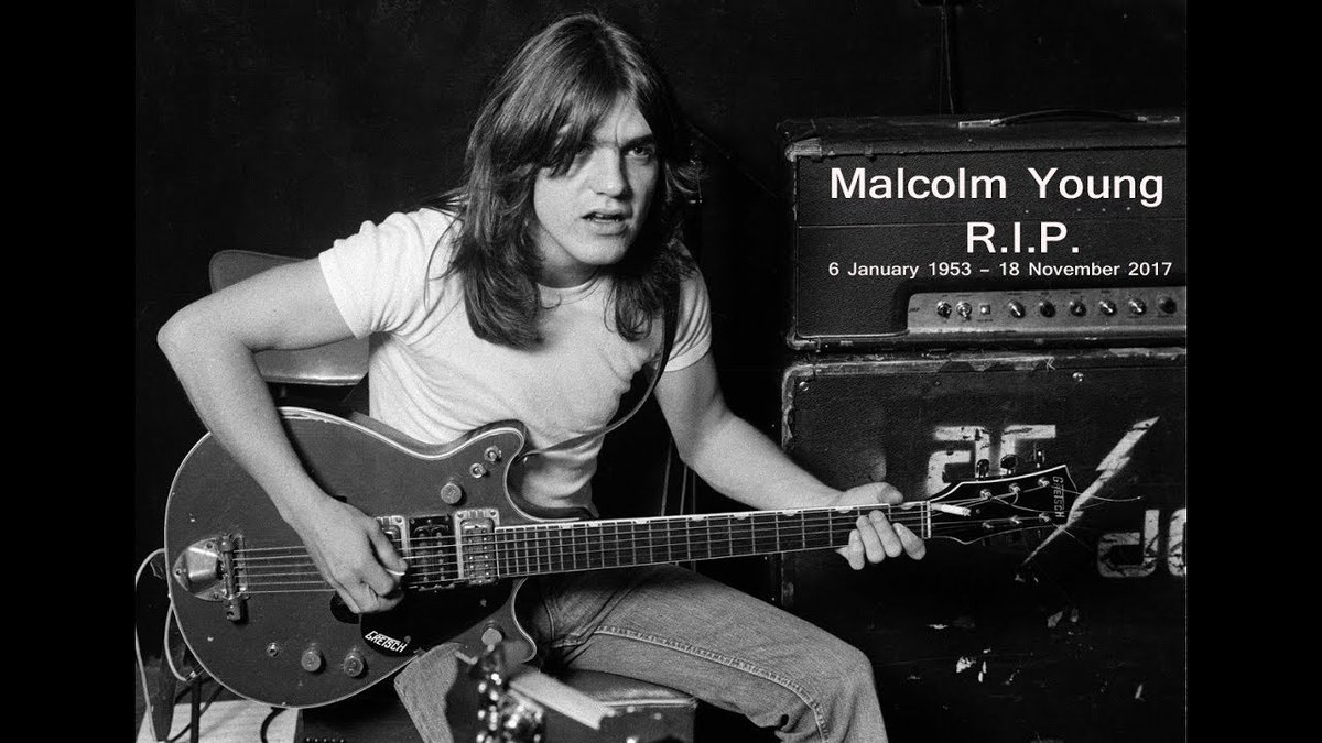 #m Malcolm Young, a Great Salute to AC/DC guitarist and founder of the Australian rock band  http:// songpills.com/malcolm-young- a-great-salute-to-acdc-guitarist-and-founder-of-the-australian-rock-band/ &nbsp; … <br>http://pic.twitter.com/5fgEGMKpFc