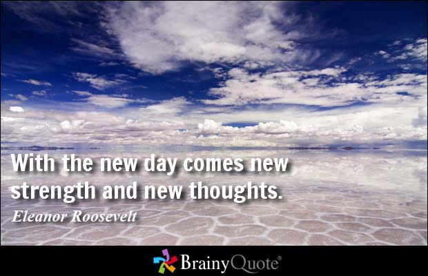 Karim Abouelnaga On Twitter Eleanor Roosevelt Quote Image Via