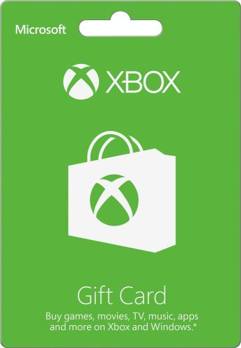 For some #SaturdayNight celebrations enter our #giveaway to win $20 to your choice of #Amazon #Target Wal-Mart #Steam #PlayStation or #XBOX! RT &amp; FOLLOW to enter, ends TUESDAY #giveaways #Competition #win #AmazonGiveaway #freebies #FreeMoney #USCvsUCLA #Celtics  #latelate #fun <br>http://pic.twitter.com/XGeRVnzGmP