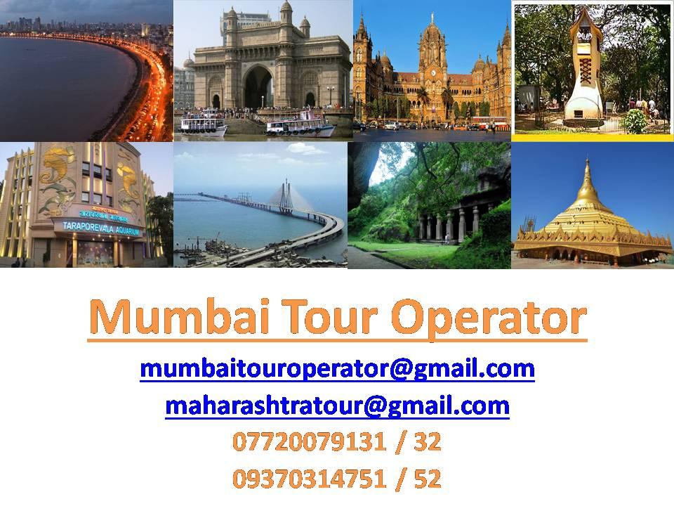 Mumbai Travel Agent on Twitter: