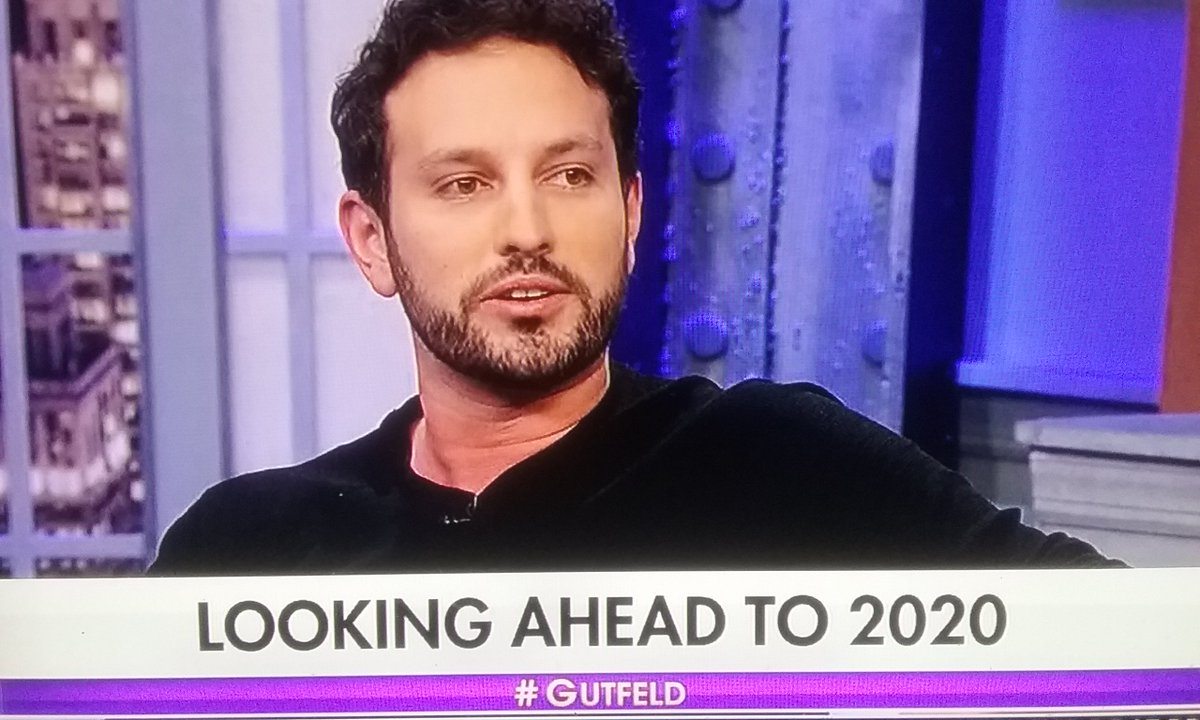 @KrisFried said, &quot;Meryl Streep won&#39;t run she&#39;s already signed to play the lead in Lifetime&#39;s movie  What Happened?&quot; #merylstreep #gutfeld<br>http://pic.twitter.com/eDC6tNmqXQ