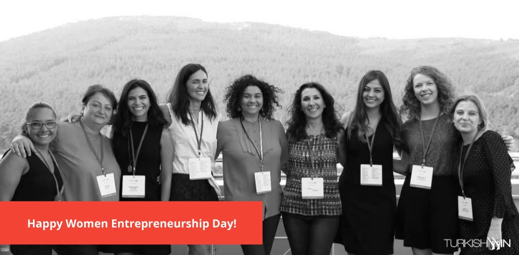 "women entrepreneurship creats empowerment ""this is the first time such a platform has been created in kosova,"" said (derived from women entrepreneurs (the women's economic empowerment."