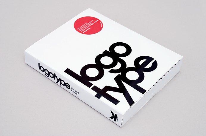 Logo Design Love Book Pdf
