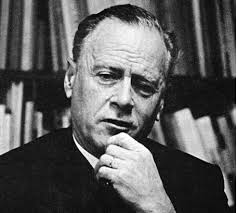 #Trump #Tax Tract addendum  https://t.co/Yjgmiv488B  Governing in the Electric Age is a tough gig re: McLuhan
