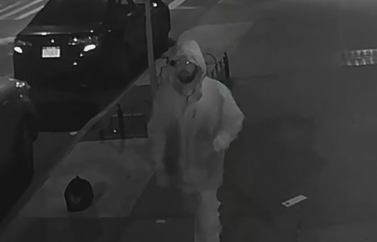 Man sought in attempted rape in Brooklyn: police https://t.co/iLVtjC8LNG