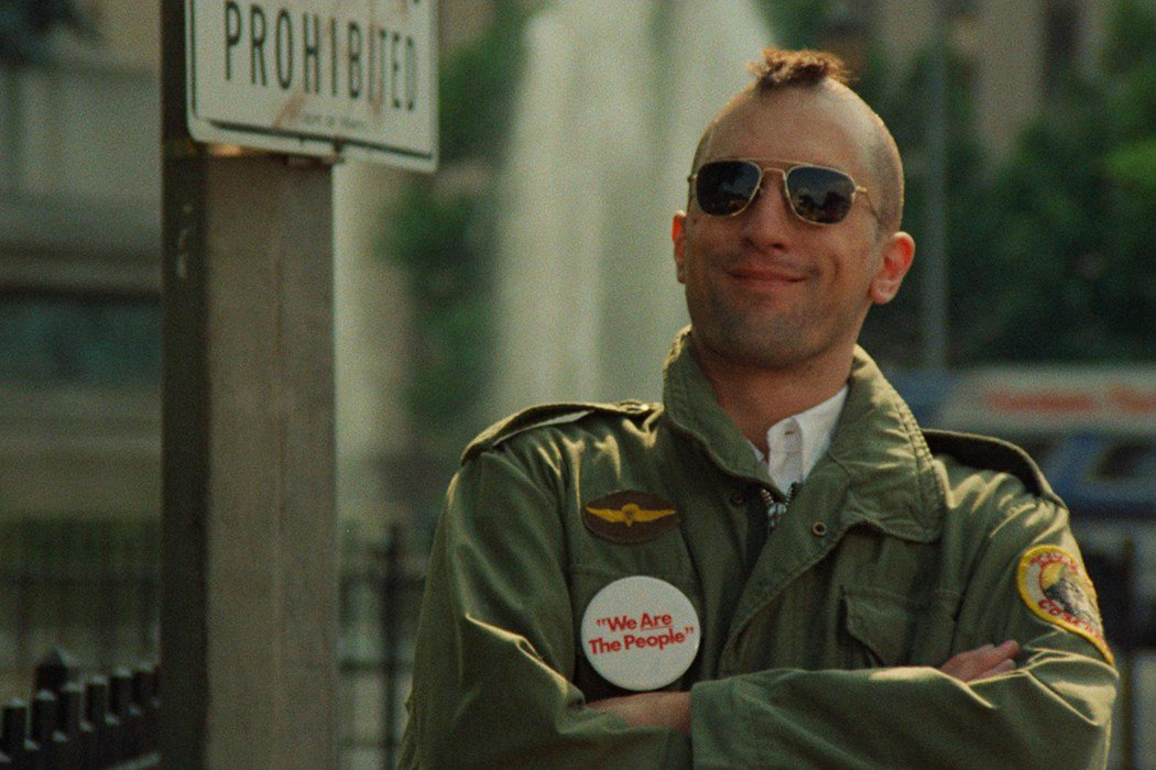 RT @FilmInquiry: Feeling Sympathy For A Flawed Protagonist In TAXI DRIVER https://t.co/E2vzXpH1RL https://t.co/E4sMOtZpO6