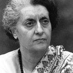 RT @milinddeora: भारतरत्न इंदिरा गाँधी जी जयंती क...