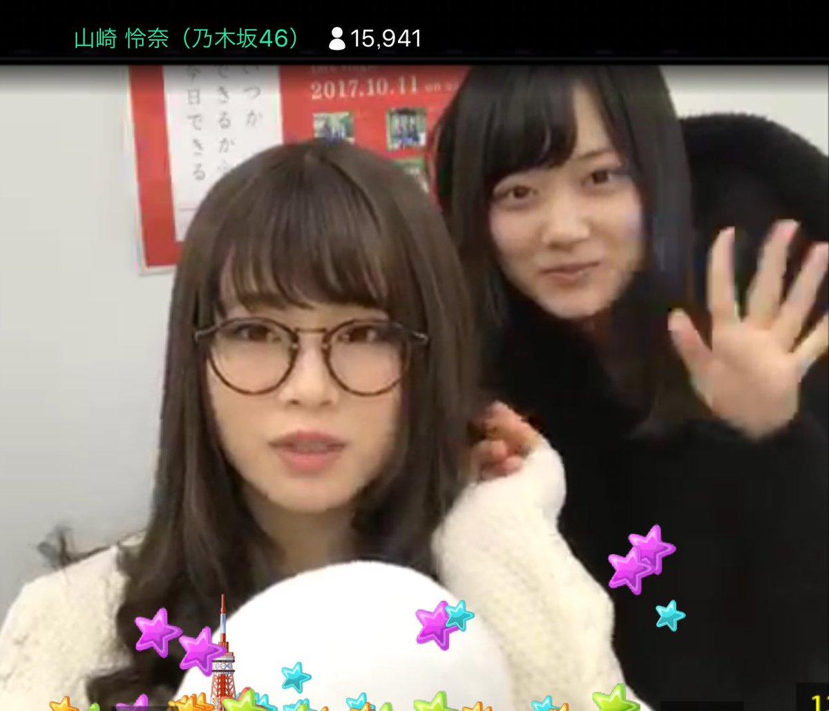 肉大⊿⚡️ no Twitter: