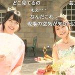 RT @odoroku_s: 体操服はブルマより短パン派です #imascg_chihiro #im...