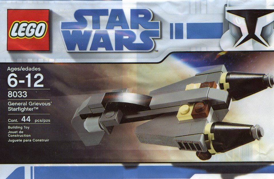 Did you remember this @LEGO_Group set? :) If want one set picture daily, follow me and RT! #LEGO @starwars #starwars <br>http://pic.twitter.com/M7rnSywlFK